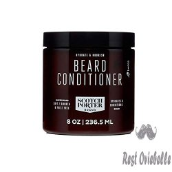 Scotch Porter Beard Conditioner
