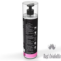 Bare Intimate Shave Lotion For Women