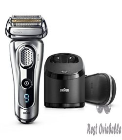 Braun Series 9 9290cc Electric Shaver
