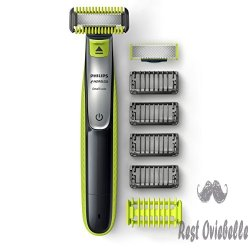 Philips Norelco OneBlade Face +