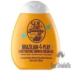 SOL DE JANEIRO 4 Play