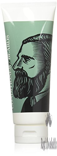 Ultra Conditioner/Softener for Beards