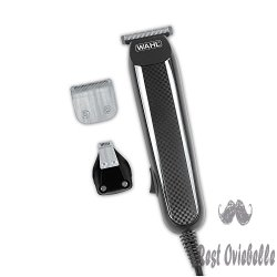 Wahl Clipper PowerPro Corded Trimmer