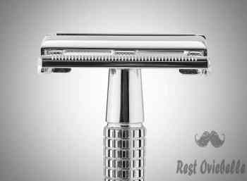 metal razor - safety razor s and pictures Best Safety Razor For Sensitive Skin