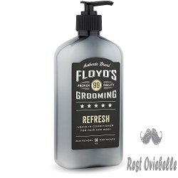 Floyd's 99 Refresh Leave-In hair And Body Conditioner