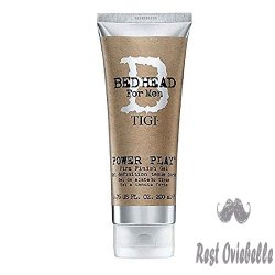 TIGI Bed Head For Men Power Play Gel