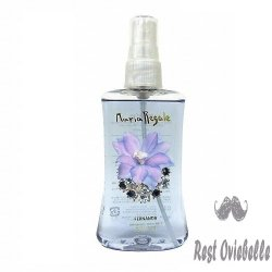 Fernanda Fragrance Body Mist Maria