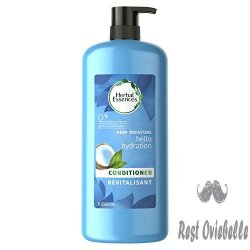 Herbal Essences Hello Hydration Moisturizing