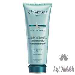 Kerastase Resistance Ciment Anti-usure Strengthening