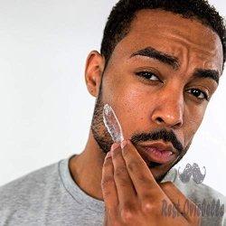 MARLOWE- No- 123 Men's Facial Moisturizer 1