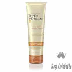 Neutrogena Triple Moisture Coating Deep Conditioner