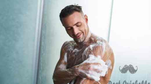 best body washes for dry skin
