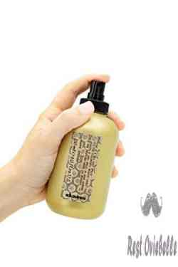 Davines Sea Salt Spray 1