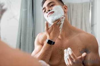 best shaving cream warmers