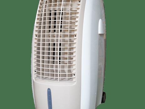 RestPoint Air Cooler