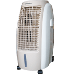 Air-Cooler-Purifeyer-1-3.png