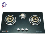 Build-In-Gas-Cooker-RC-60E.png
