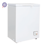 RP-161-WHITE-227×300-1.png