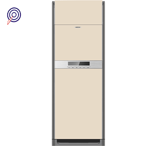 RestPoint-Air-Conditioner-Standing-PC-3003B.png