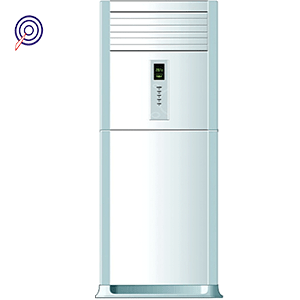 RestPoint-Air-Conditioner-Standing-PC-EF2002-B.png