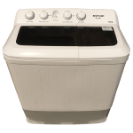 Washing-Machine-1.png-10kg-1.png