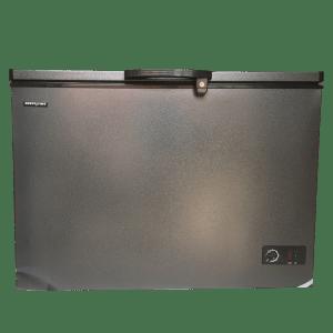 RP 301 Restpoint Single Door Deep Freezer