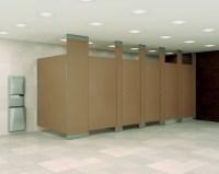 bathroom dividers - 28 images - 26 fantastic bathroom ...