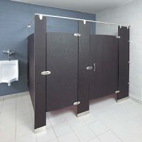 Buying Commercial Bathroom Dividers? A Buyers Guide To The ...