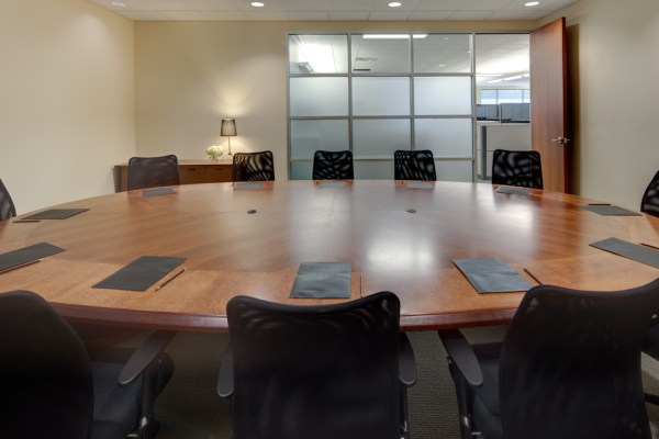 used office furniture Restyle Restyle | Commercial Office Furniture | Used