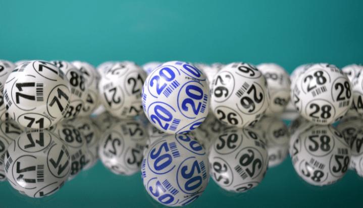 Loteria Federal Resultado das Loterias