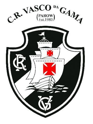 Colorir Desenho Vasco Da Gama