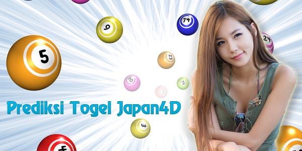 Prediksi Togel Japan 12 April 2019