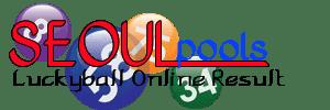 Prediksi Togel Seoul 12 April 2019