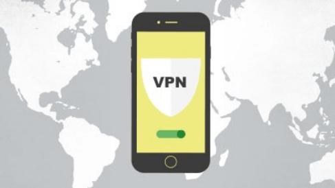 3 VPN Gratis Android Terbaik 2019