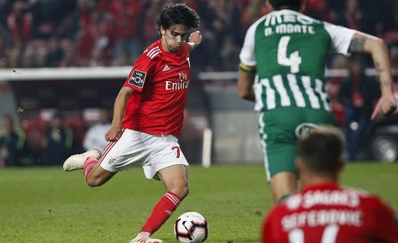 Club Setan Merah Dikabarkan Akan Terancam gagal Mendapatkan Titisan Pemain Christiano Ronaldo