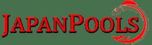 Prediksi Togel Japan 20-4-2019