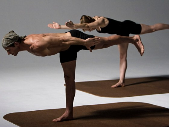 good yoga