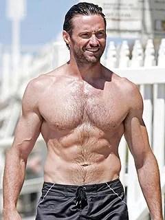 Hugh-Jackman-Body