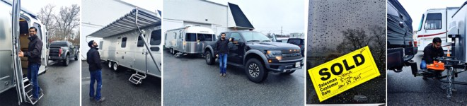 airstream-move-in-paul-singh