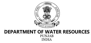 Punjab Irrigation Dept Junior Engineer Result 2019 JE Cut