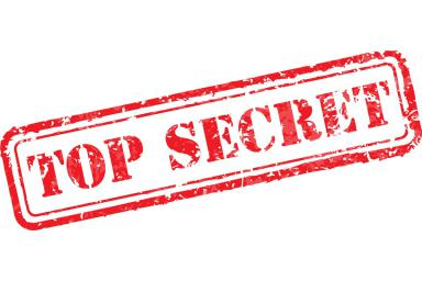 Top 5 Resume Writing Secrets That Make Your Resume Shine And Help ...