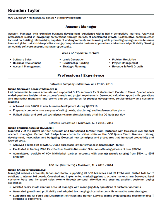Cover Letter Building Maintenance Engineer