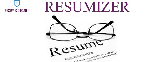 What Is The Best Free Resume Builder Yahoo Answers