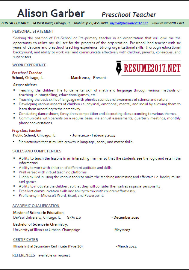 Resume Cover Letter For General Labor Essay On English Education