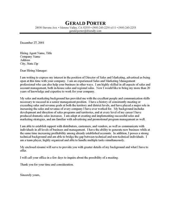 Toastmasters International Public Speaking Tips Cover Letter For