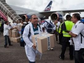 CUBA 118