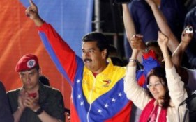 Venezuelan-election-400x250