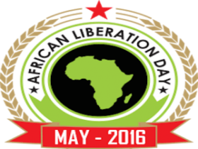 Azikiwe_AfricanLibDay