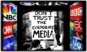 ven-media-bias