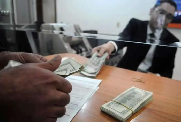 Bank Teller Resume Sample & Template